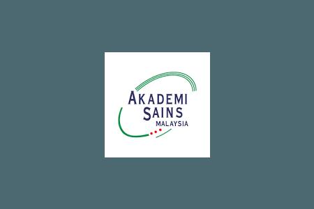 Akadami sains