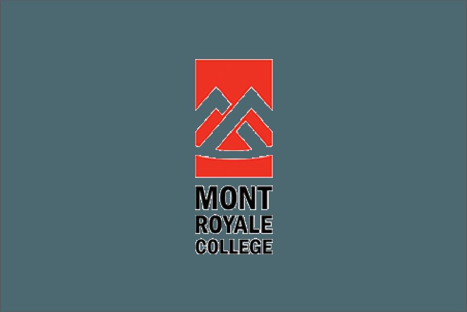 mont-royale